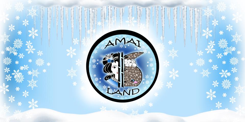 AMAI Land